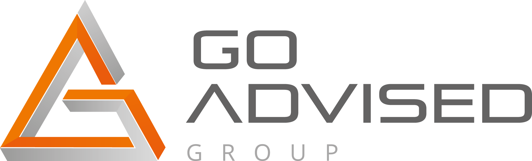 Go Advised Group | Web Support